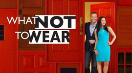 what_not_to_wear_tlc_logo