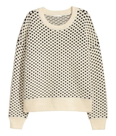 Lou & Grey Texturist Sweater • Lou & Grey • $79.99
