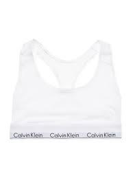 Calvin Klein Modern Cotton Bralette F3785 • Calvin Klein • $28