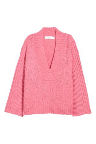 H&M Sweater • H&M • $39.99