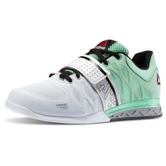 Reebok Hayasu Mid Athletic Sneaker • Reebok • $56.97